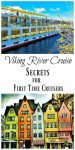 Viking-River-Cruise-Secrets-For-First-Time-Cruisers.jpg