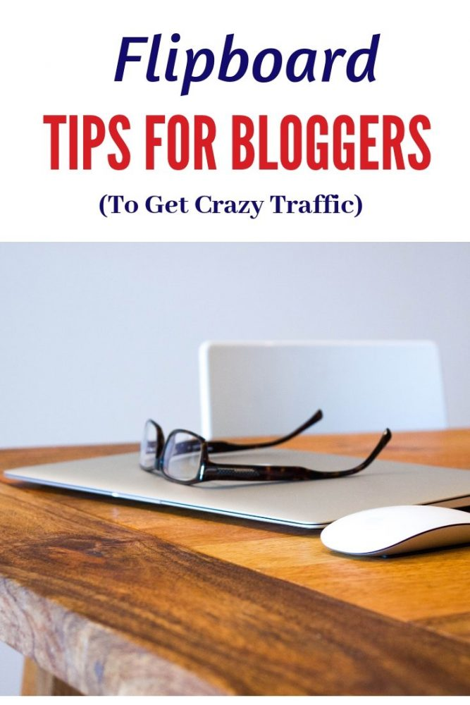 Flipboard Tips for Bloggers8