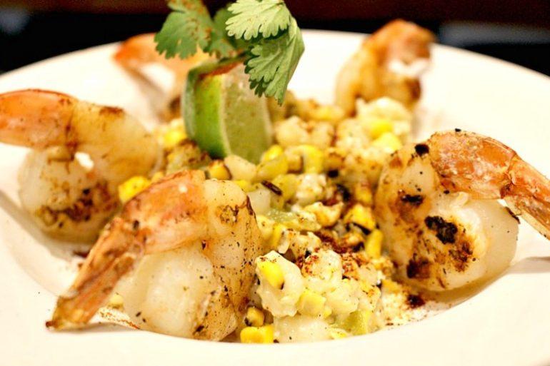 Gourmet Delights at Phoenix Sky Harbor