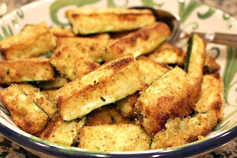 Parmesan-Zucchini-Fries-2-770×513
