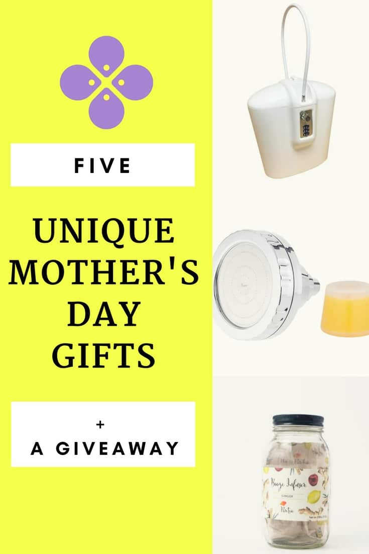 Unique Mothers Day Gifts | unique gifts for mother s day
