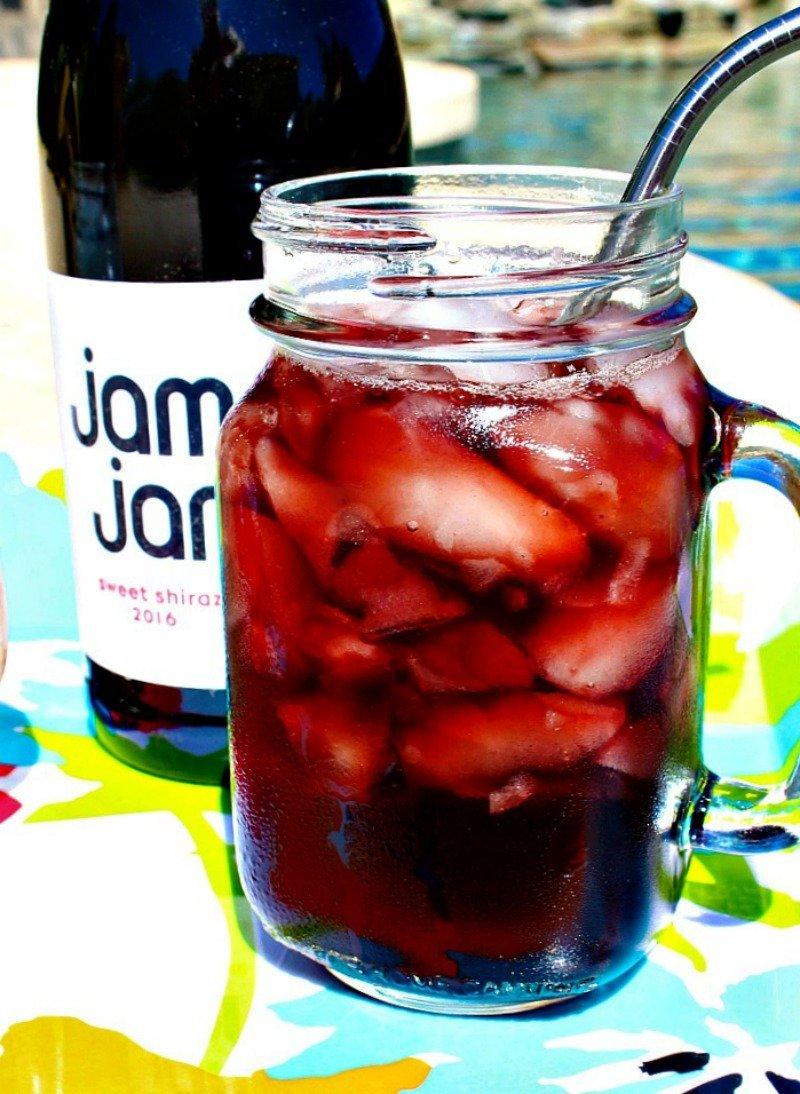 Jam Jar Wine Refresher2