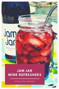 Jam Jar Wine Refreshers6