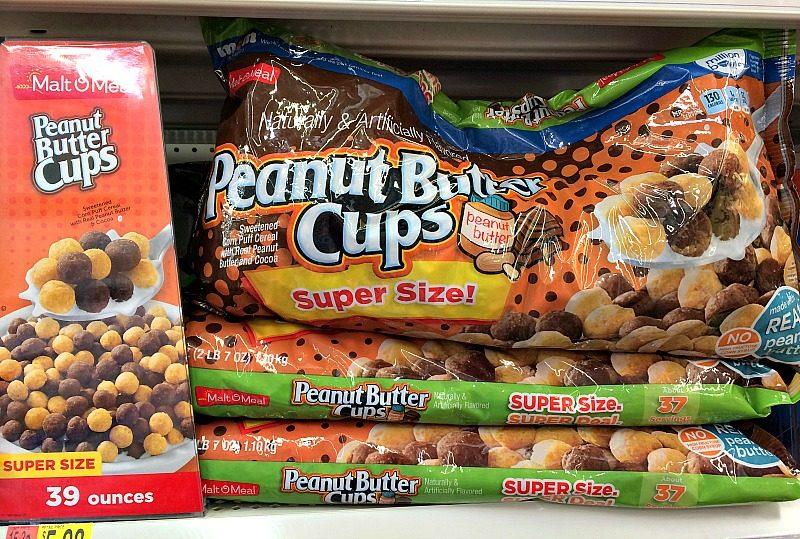 Caramel Peanut Butter Marshmallow Balls9