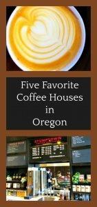 Five Favorite Coffee Houses in Oregon18
