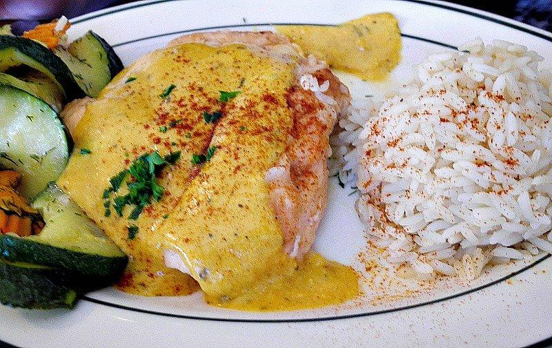 Palace Grill Santa Barbara10