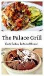 Palace Grill30
