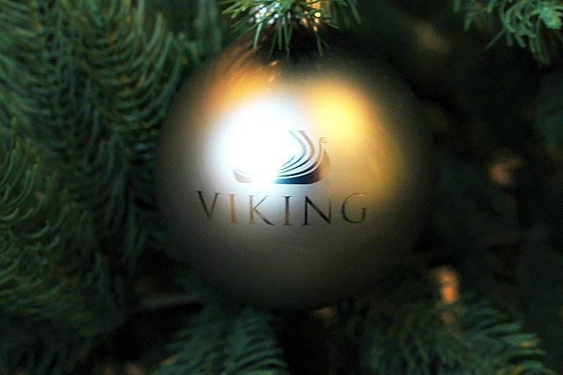 Viking Christmas.Christmas Markets On A Viking Rhine River Cruise A Cork