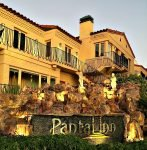 Luxe Family Getaway at Pantai Inn La Jolla44