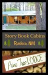 Story Book Cabins20
