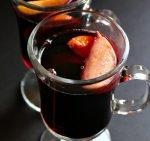 Amaretto Mulled Wine3