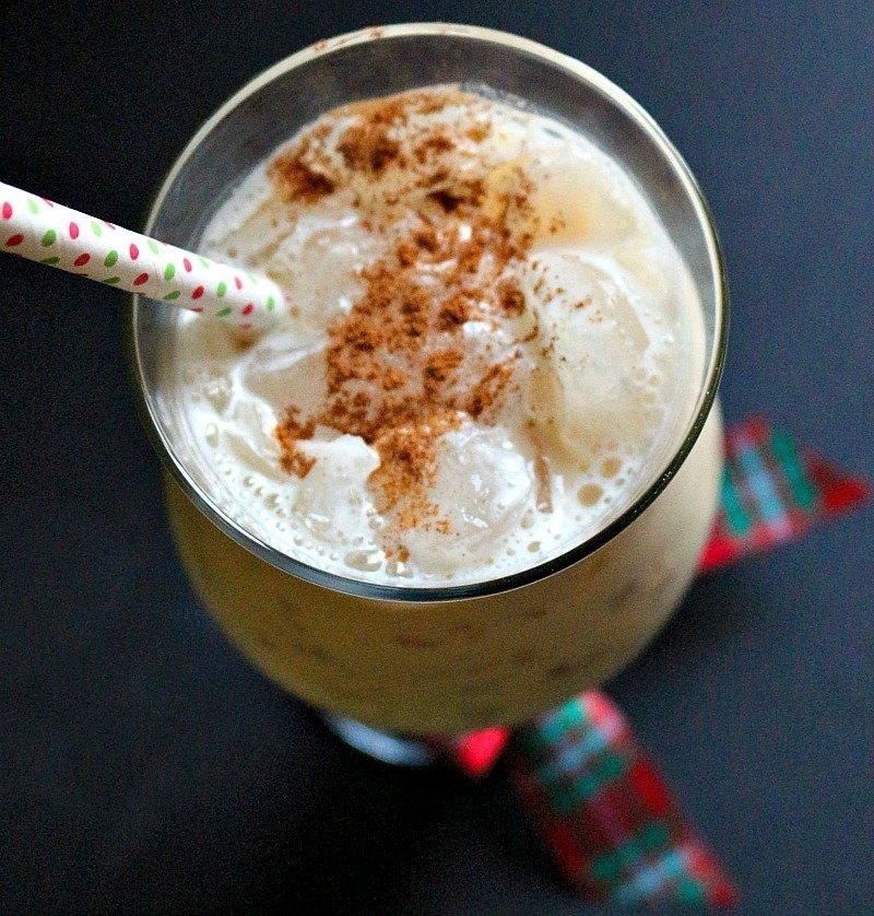 Espresso Milk Punch3
