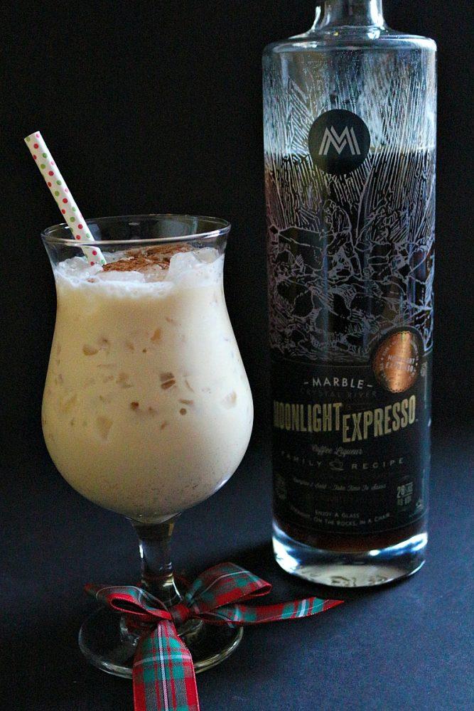 Espresso Milk Punch4