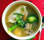 Easy Wor Wonton Soup1