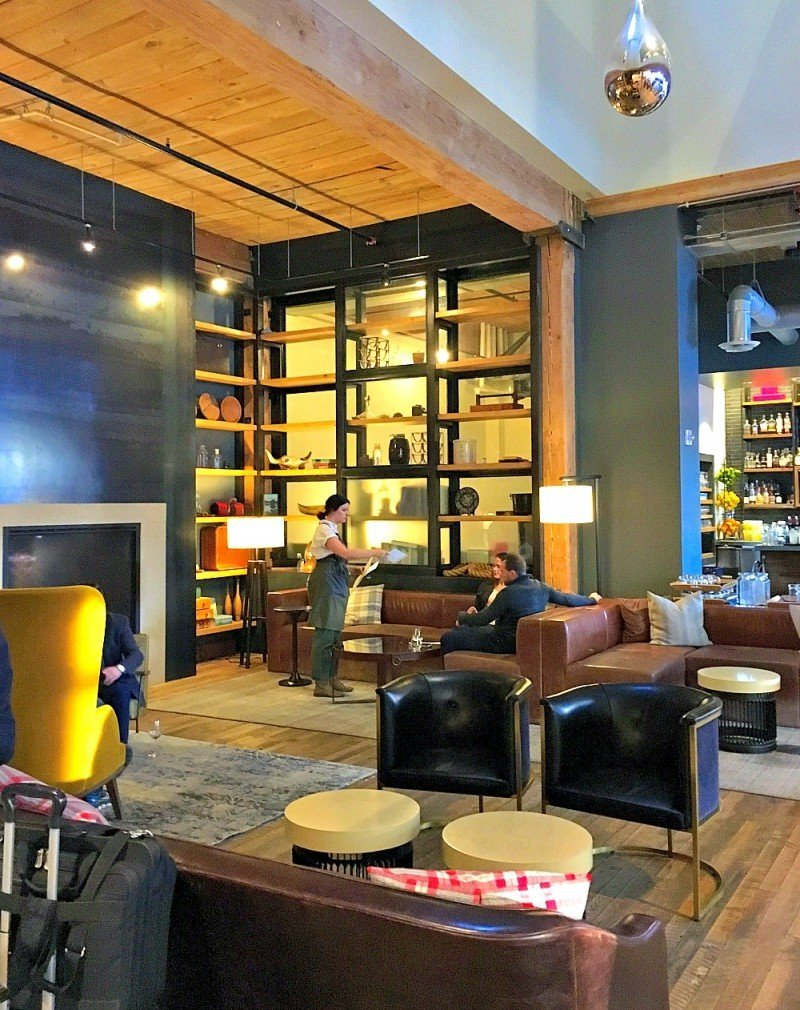The Hewing Hotel Minneapolis1