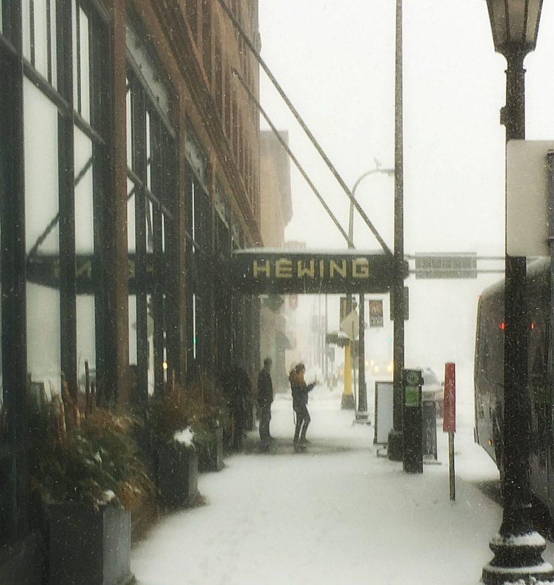 Hewing Hotel30