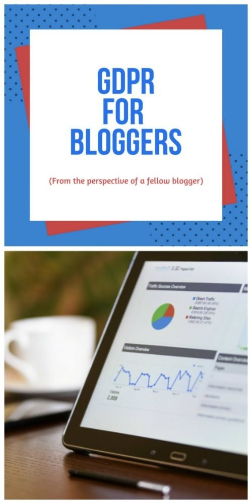 GDPR for Bloggers2
