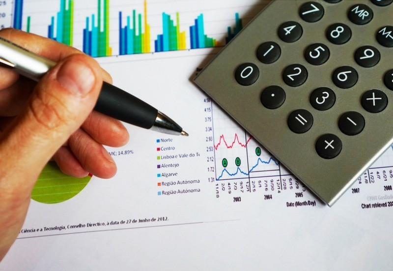 Google Analytics + GDPR1