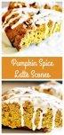 Pumpkin Spice Latte Scones6