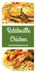 Ratatouille Chicken15