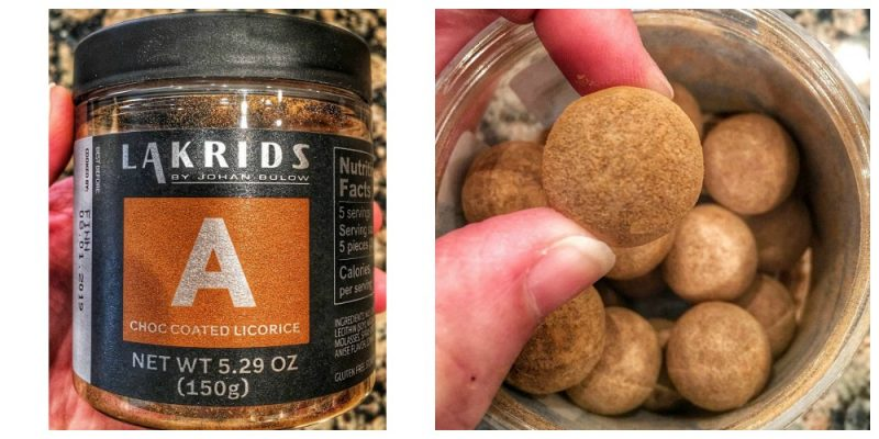 Last Minute Holiday Gourmet Gift Ideas7 Lakrids Licorice