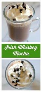 irish Whiskey Mocha8