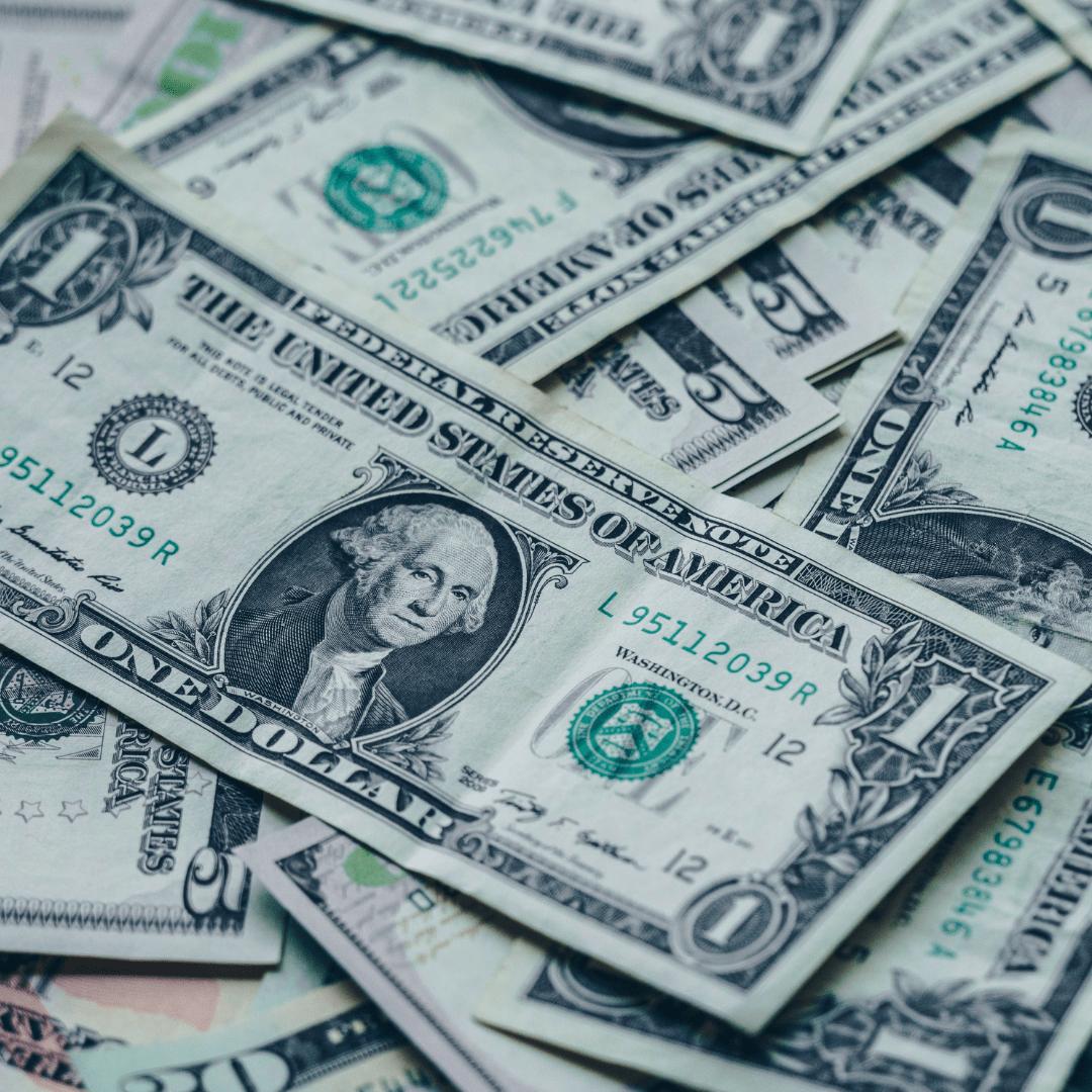 Easy Ways to Save Money2