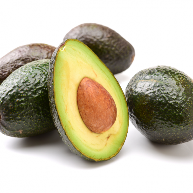 Avocado Tips to Keep Food Fresh Longer