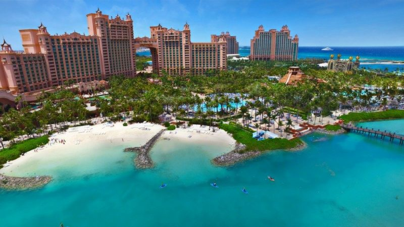 Twenty Things to Before About Traveling to the Bahamas4