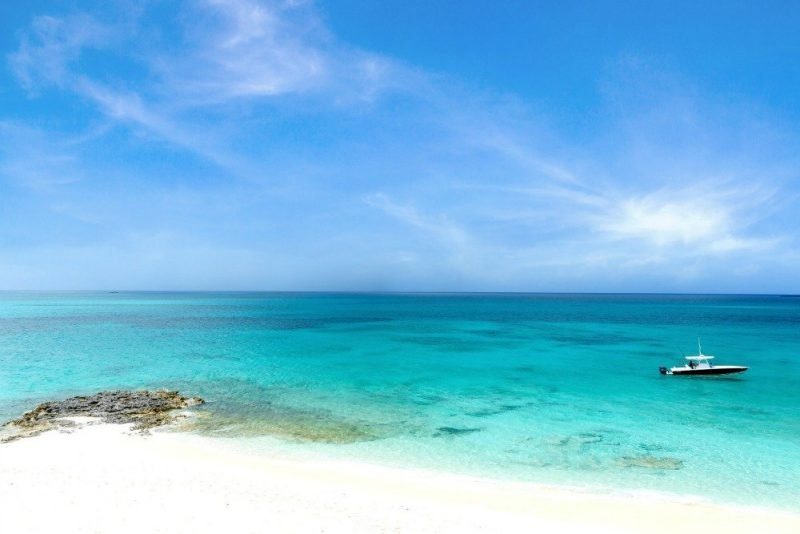 Twenty Things to Know About Traveling to the Bahamas6