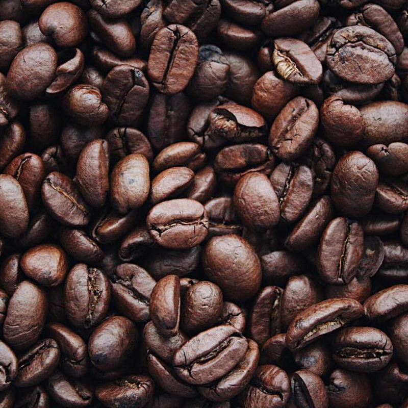 Coffee Beans Tips to Keep Food Fresh Longer