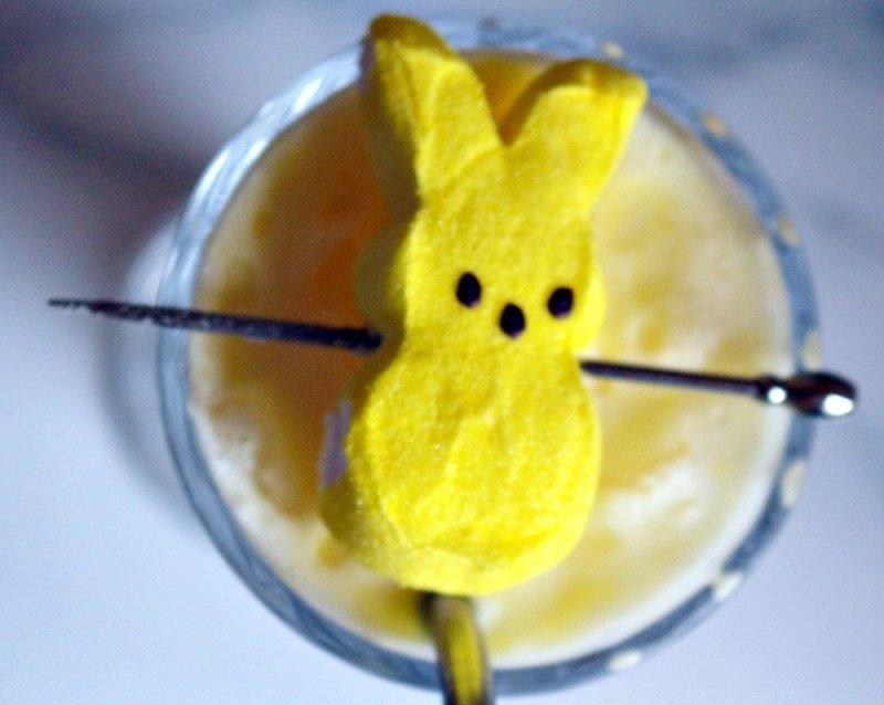 Easter Peeps Colada2
