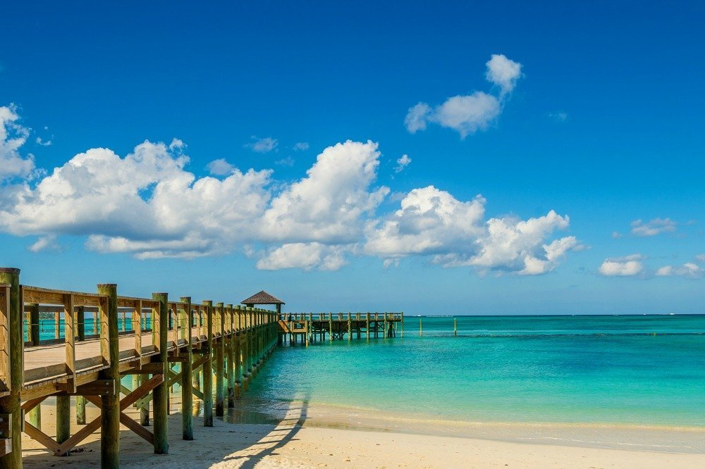 Twenty Things to Know About Traveling to the Bahamas1