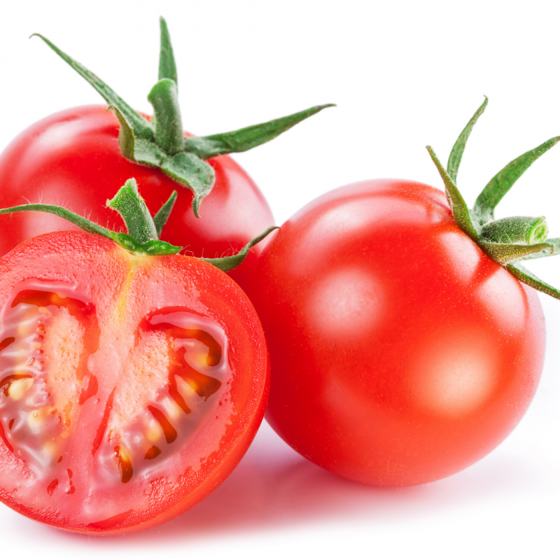 Tips to Keep Food Fresh Longer tomatoes