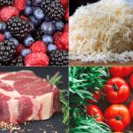 Tips to Keep Food Fresh Longer2