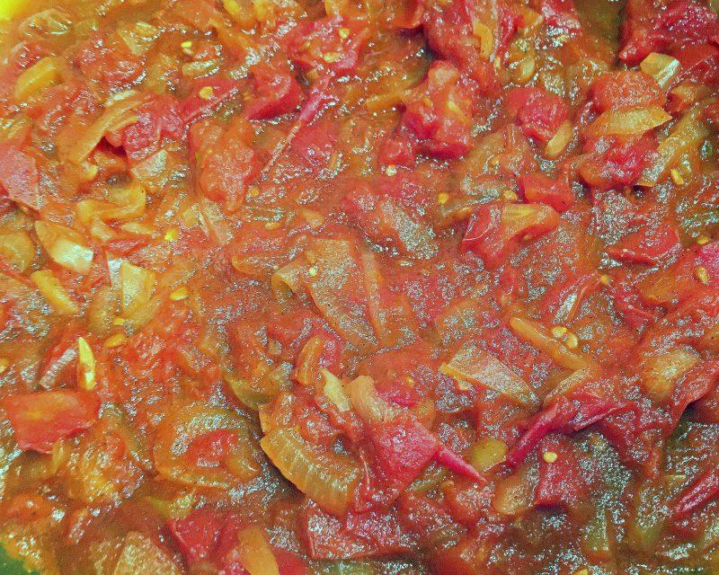 Tomato Onion Jam5