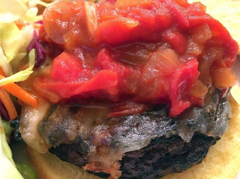 Tomato Onion Jam8